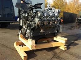Двигатель КамАЗ 740.10-210 (Евро-0)